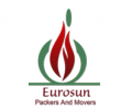 Eurosun Movers and Packers Image