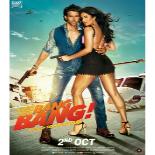 Bang Bang Image