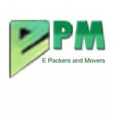 e Packers and Movers Image