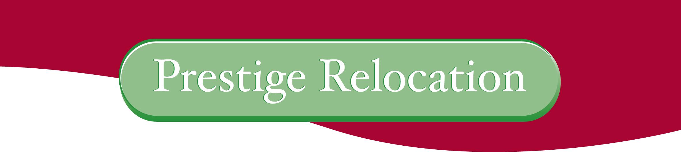 Prestige Relocation Image