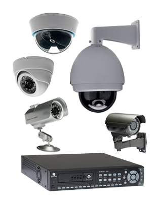 EUREKA FORBES CCTV Reviews, EUREKA FORBES CCTV Price ...