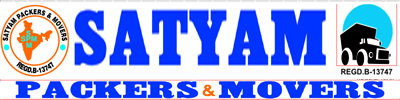 Satyam Packers and Movers Image