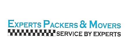 Expert Packers and Movers - Yeshwanthpur - Bangalore Image
