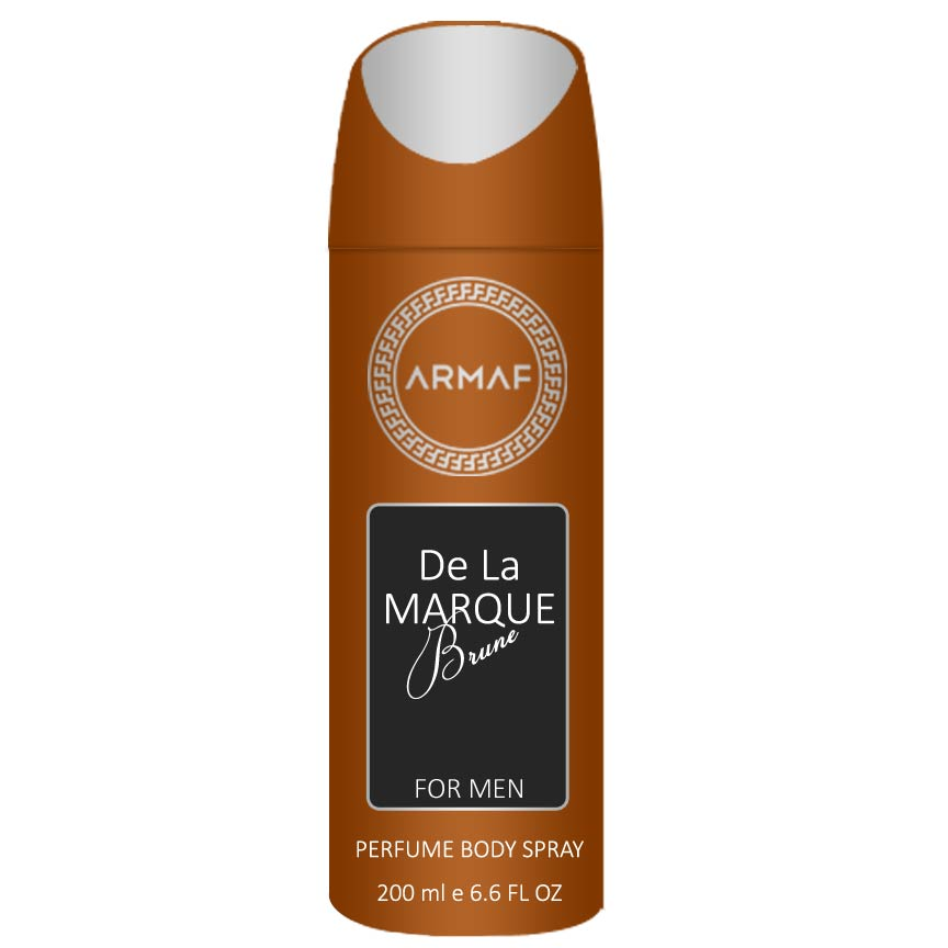 armaf de la marque brune deodorant review armaf de la marque brune deodorant price armaf de la. Black Bedroom Furniture Sets. Home Design Ideas