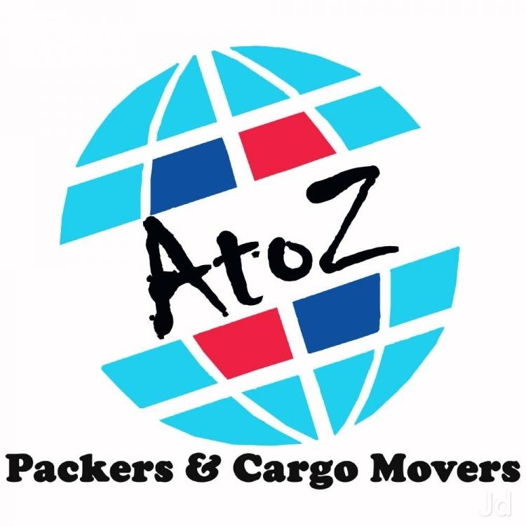 A to Z Packers and Movers Image