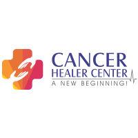Dr Krishna's Cancer Healer Center - Delhi Image