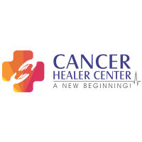 Dr Krishna's Cancer Healer Center - Mumbai Image