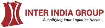 Interindia Packer and Movers Image