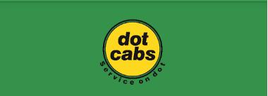 Dot Cabs Image