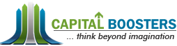 Capital Booster Image
