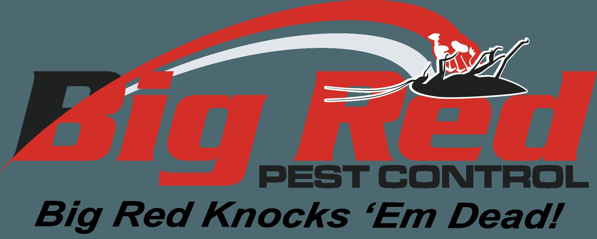 B R Pest Control Image