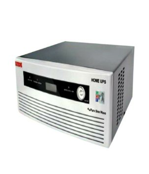 Exide EX850VA Home UPS Inverters Image