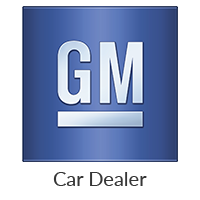 RAHUL AUTOMOBILES - RANCHI Reviews, Address, Phone Number