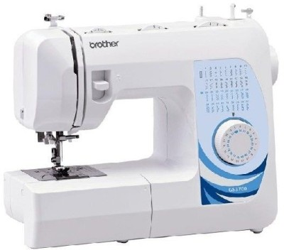 Brother GS 3700 Sewing Machine Image