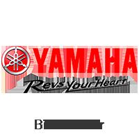 BESTY MOTORS - PUDUKKOTTAI Reviews, Address, Phone Number