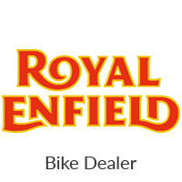 ROYAL ENFIELD HYDERABAD BRAND STORES - HYDERABAD Reviews