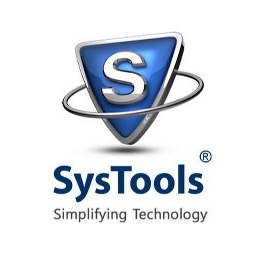 SysTools Gmail Backup Image