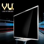 VU LED Televisions Image