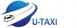 Utaxi Image