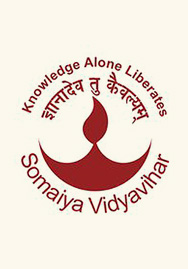 K J Somaiya Institute Of Engineering And Information Technology - Mumbai Image