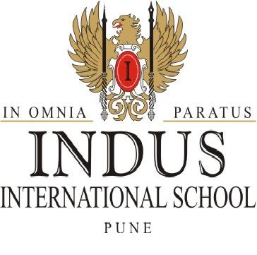 Indus International School - Pune Image