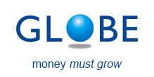 Globe Capital Market Limited Image