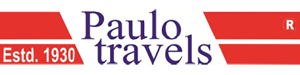 Paulo Travels - Pune Image