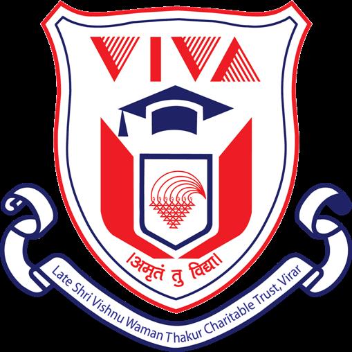 Viva College - Virar - Thane Image