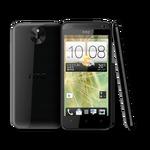 HTC Desire 501 Image