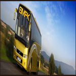 SMPK Travels - Bangalore Image