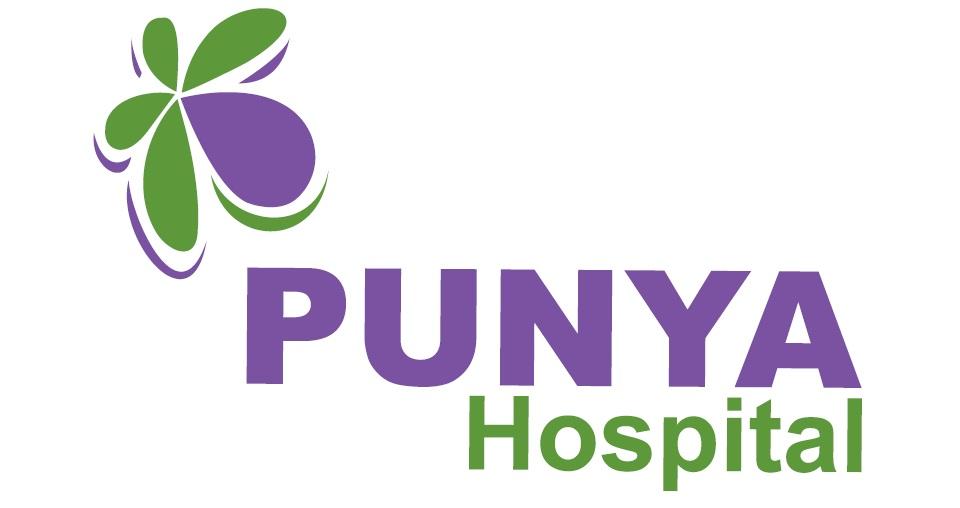 Punya Hospitals - Bangalore Image