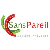 Sans Pareil IT Services Image