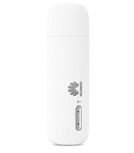 Huawei E8231 Image