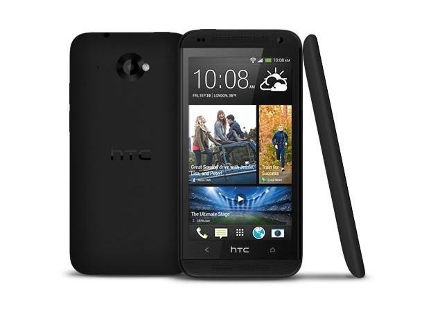 HTC Desire 601 Image