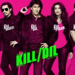Kill Dil Image