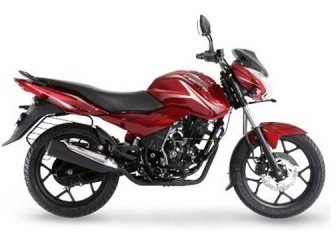 Bajaj Discover 150 F Photos Images And Wallpapers Colours