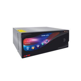 Exide EXC650 650 VA Sine Wave UPS Inverter Image