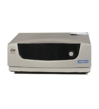 Luminous 1500 VA Square Wave Inverter Image