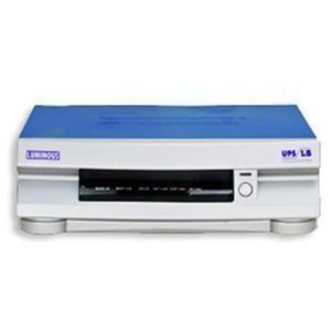 Luminous 675 VA Square Wave Inverter Image
