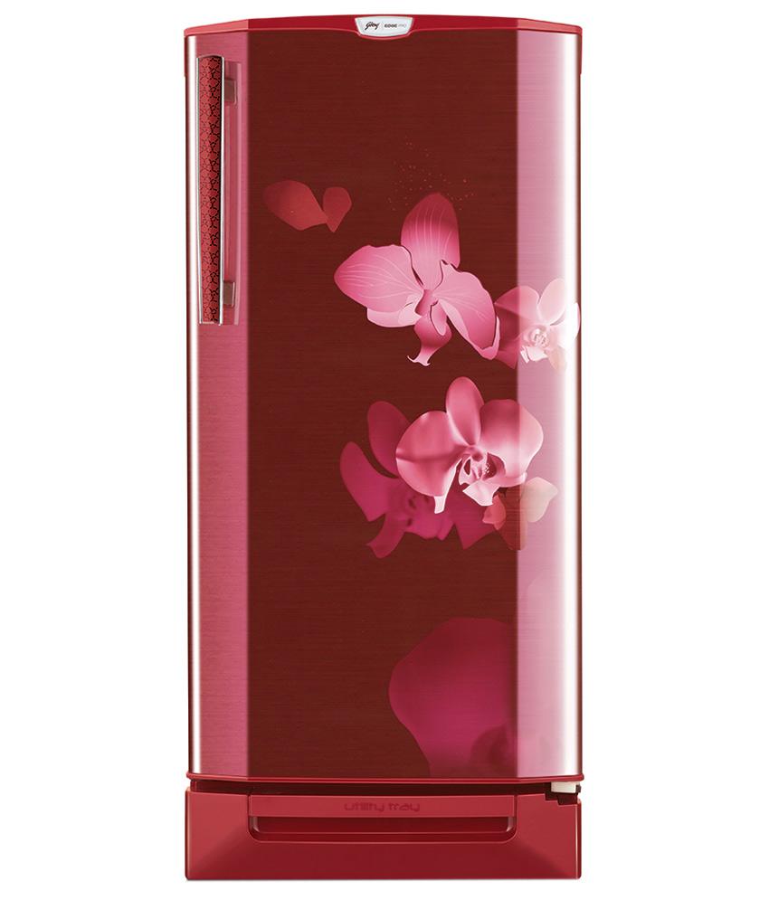 Godrej single door refrigerator price in bangalore dating