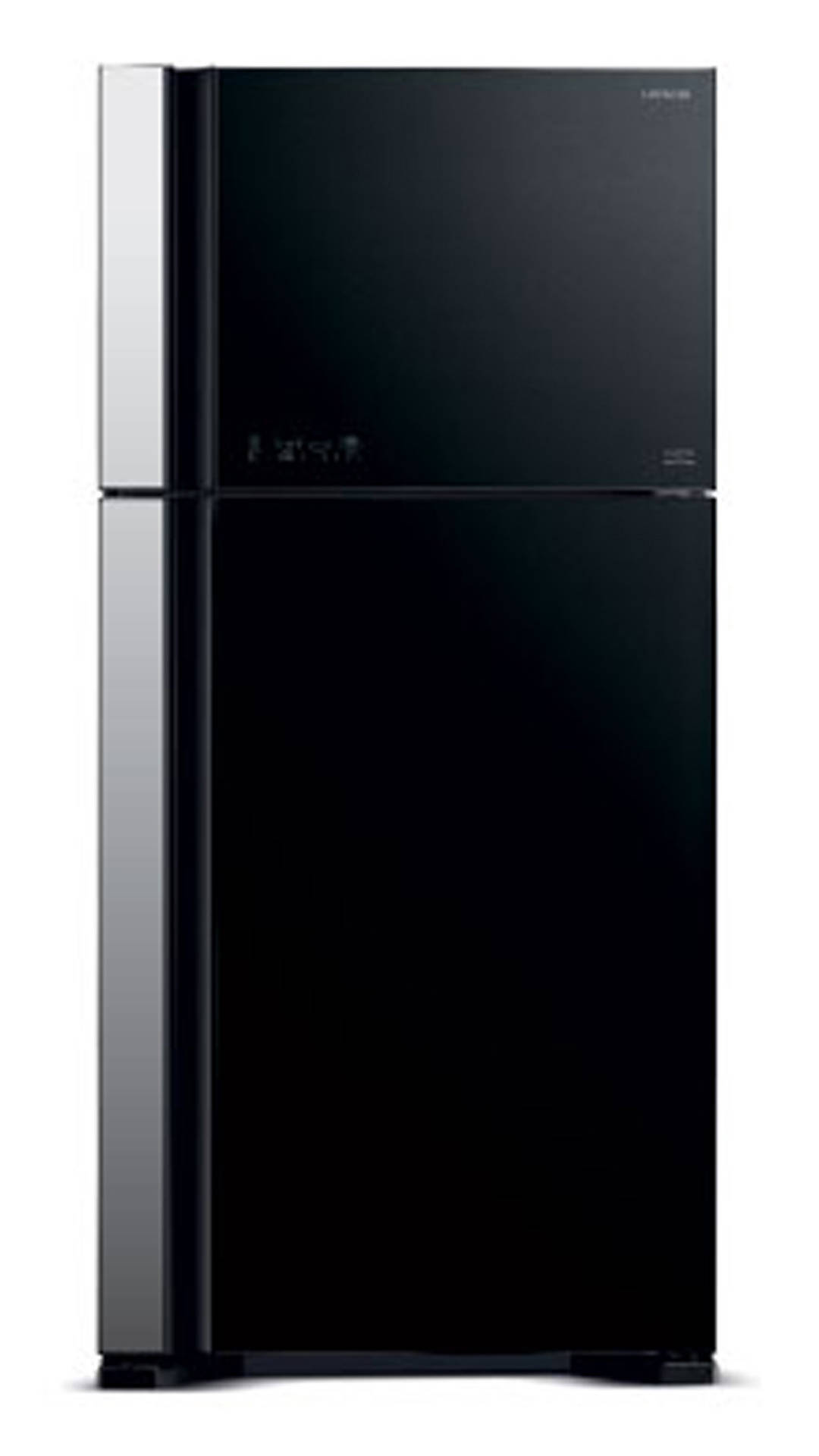 double whirlpool refrigerators control above sears manual refrigerator door black under dep counter with silver ice and inspiring doors button