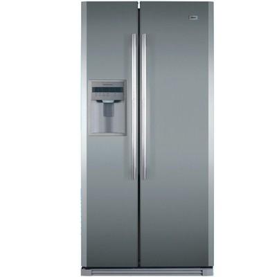 Haier Side By Side Door Refrigerator HRF 663 ITA2 Image