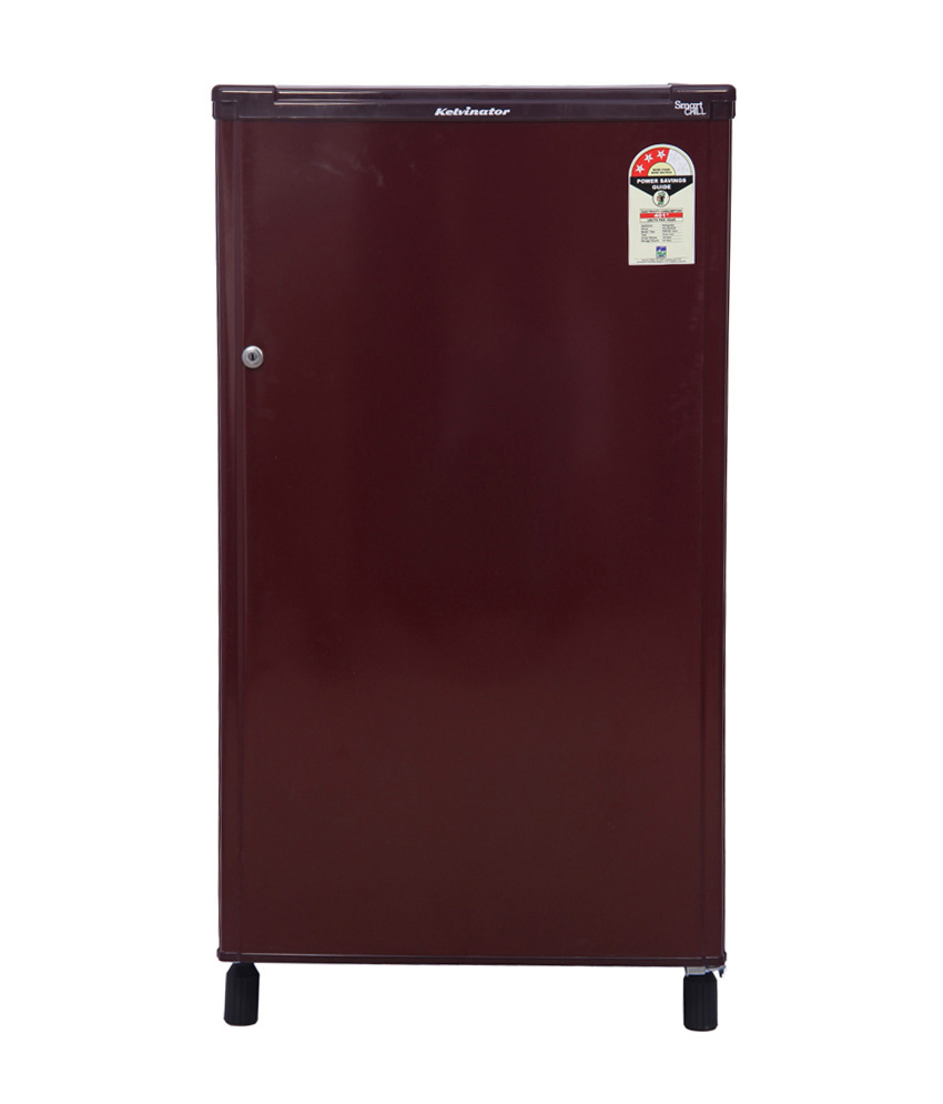 Kelvinator Single Door Refrigerator KGE193 Image
