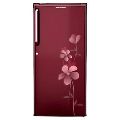 Kelvinator Single Door Refrigerator KSV205TLA Image