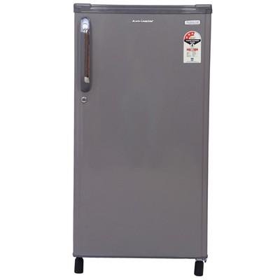 Kelvinator Single Door Refrigerator KWE183SG Image