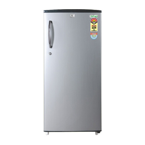 VIDEOCON SINGLE DOOR REFRIGERATOR VCP205 Reviews, Price ...