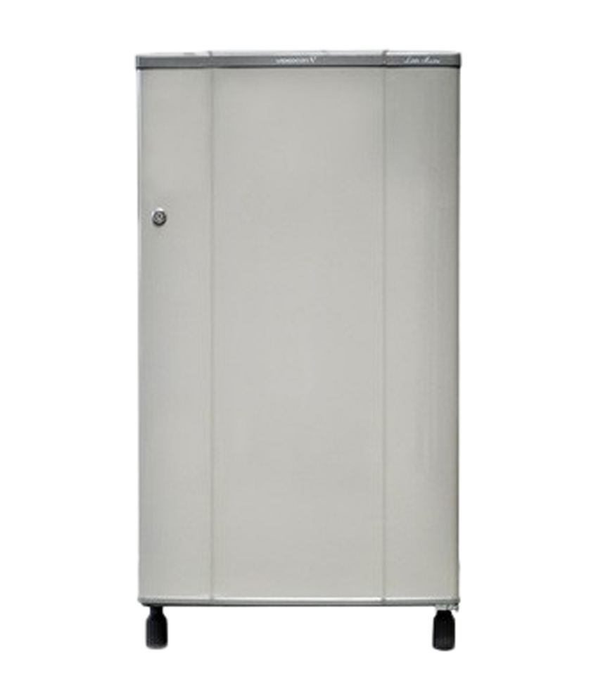 Videocon Single Door Refrigerator VAP163 Image
