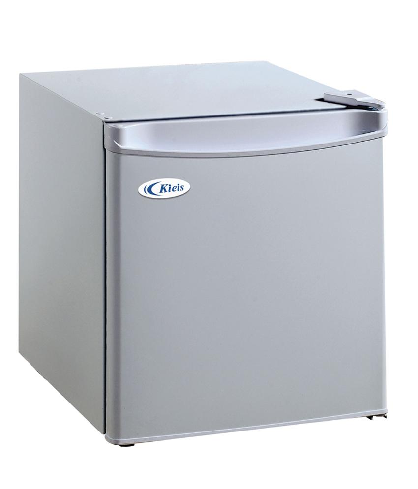 Vox Single Door Refrigerator BC-50 Image