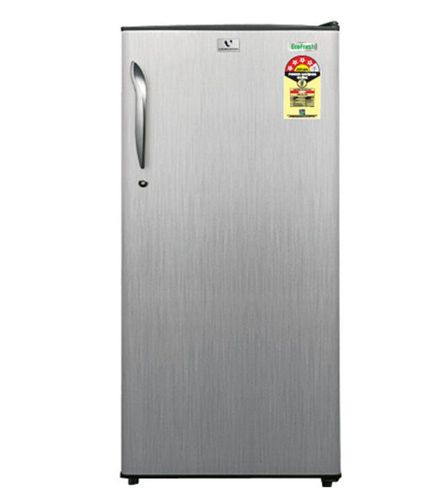 Videocon Single Door Refrigerator VCP324 Image