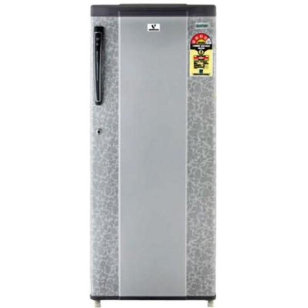 Videocon Single Door Refrigerator VKP204SI Image